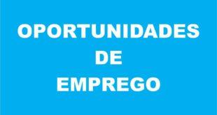 Auxiliar de Serviços Gerais – PCD – Zona Sul do Rio