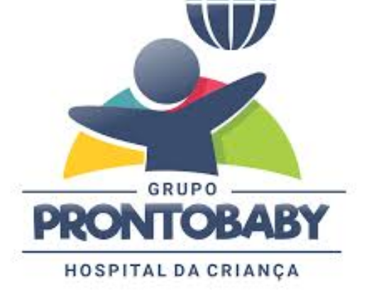 Grupo Prontobaby