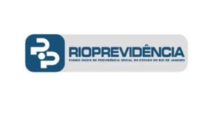 RioPrevidência