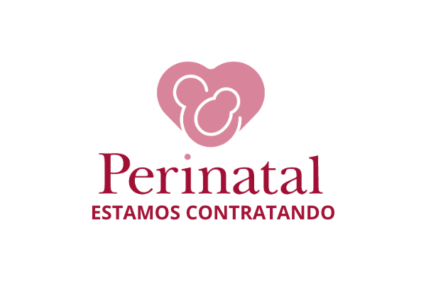 Perinatal