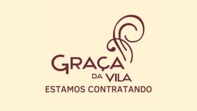 Restaurante Graça da Vila