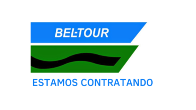 Bel-Tour Transportes