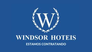 Rede Windsor